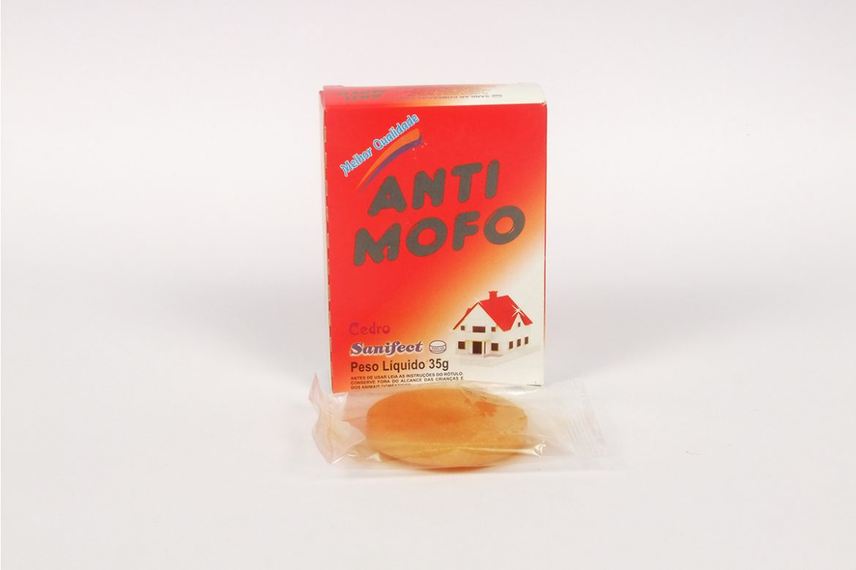 Anti-Mofo-35g-Bastao