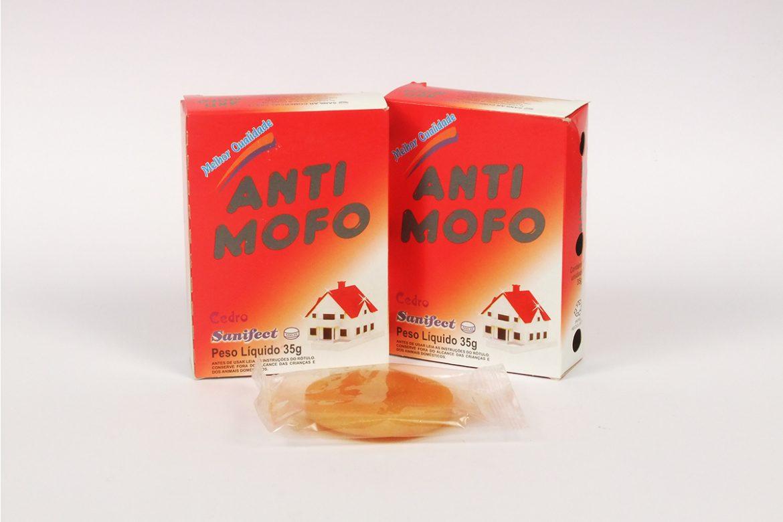 Anti-Mofo-35g-Bastao-Duas