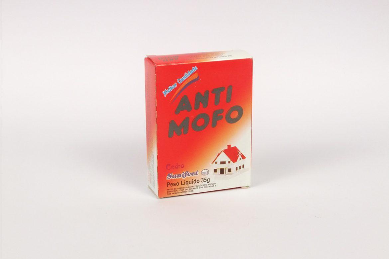 Anti-Mofo-35g-Caixinha