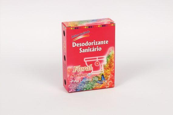 Desodorizante-Floral-Caixinha