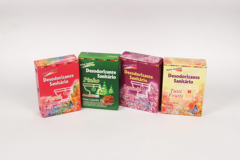 Desodorizante-Floral-Pinho-Lavanda-Tutti-baguncado