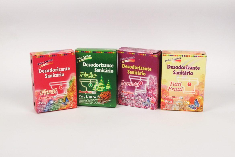 Desodorizante-Floral-Pinho-Lavanda-Tutti-baguncado-cima