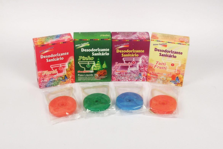 Desodorizante-Floral-Pinho-Lavanda-Tutti-bastao