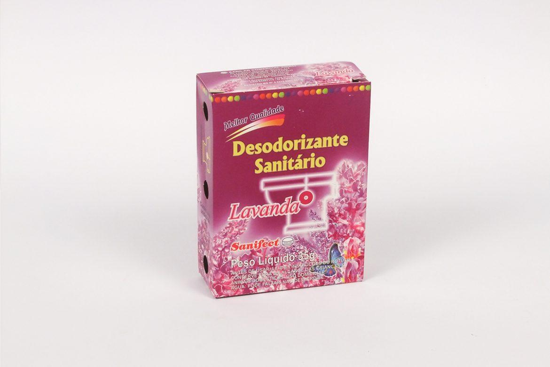 Desodorizante-Lavanda-Caixinha
