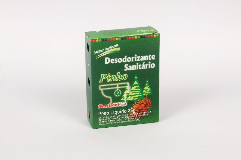 Desodorizante-Pinho-Caixinha