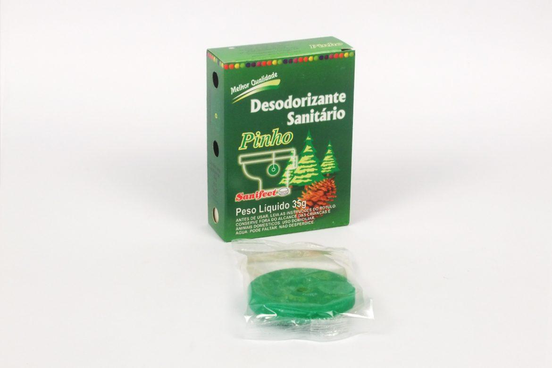 Desodorizante-Pinho-Caixinha-Bastao