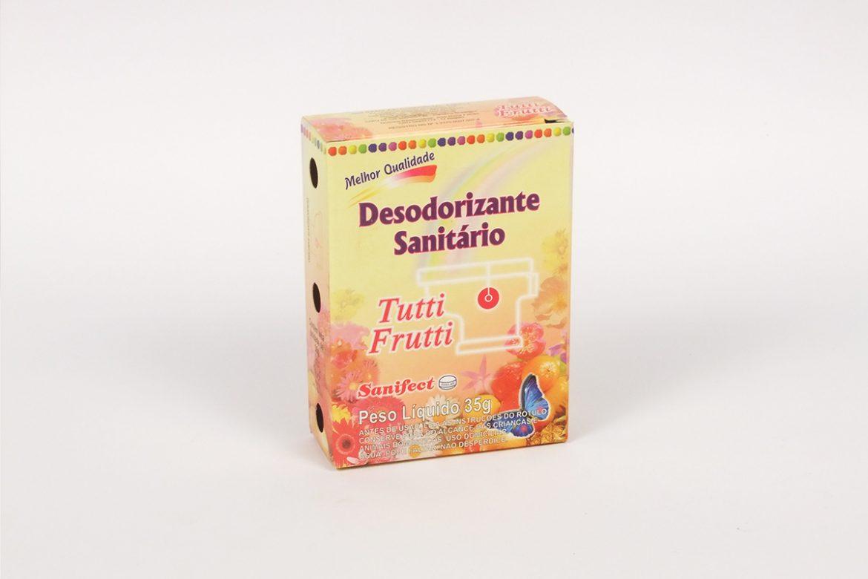 Desodorizante-Tutti-Frutii-Caixinha