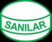 http://sanilar.com.br/sanilar-uploads/2018/06/logo_180_144-180x144.png