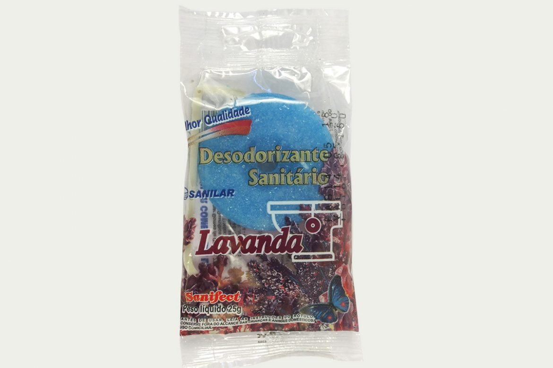Desodorizante-Sanitario-Lavanda-Sanilar-25g