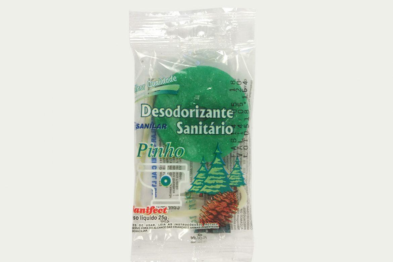 Desodorizante-Sanitario-Pinho-Sanilar-25g