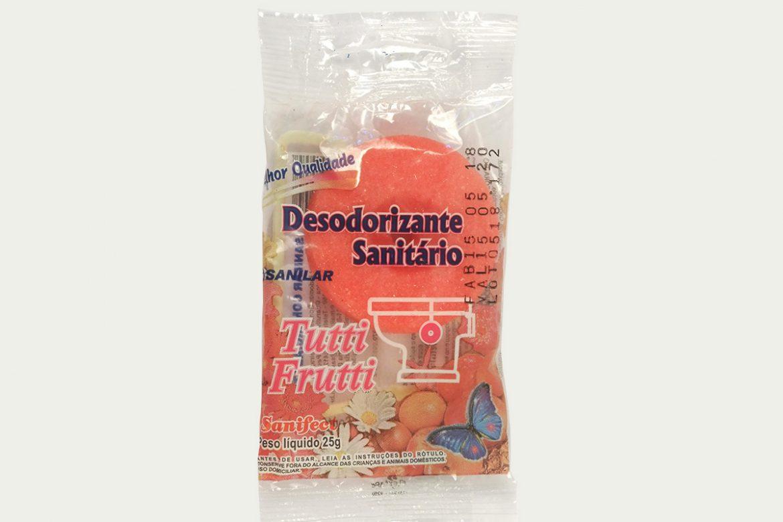 Desodorizante-Sanitario-TuttiFrutti-Sanilar