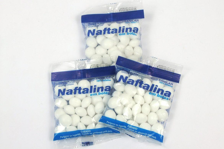 Naftalina-em-bolas-pack-3