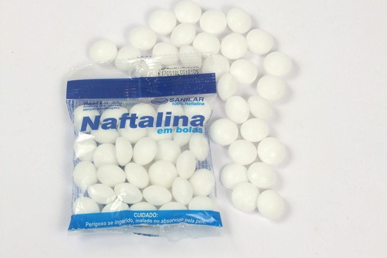 Natfalina-em-bolas-soltas