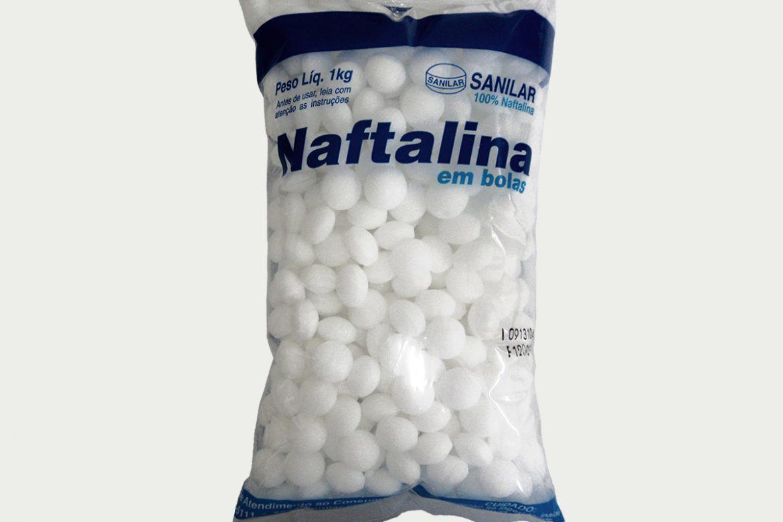 Naftalinas-em-bolas-1kg